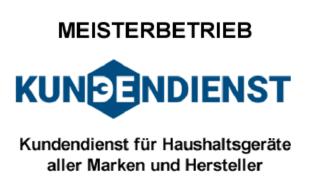 DE Elektro Hausgeräte Service