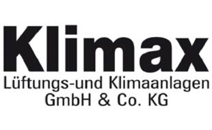 Klimax, Lüftungs- u. Klimaanlagen GmbH & Co. KG
