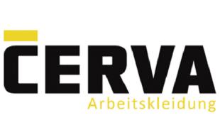 Cerva Arbeitskleidung