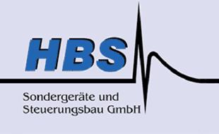 HBS-Sondergeräte u. Steuerungsbau GmbH