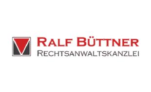 Bild zu Büttner Ralf in Mühlhausen in Thüringen