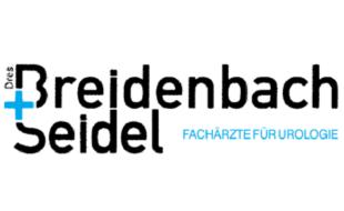 Bild zu Breidenbach Heinz L. Dr.med. in München