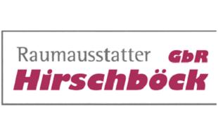 Bild zu Hirschböck GbR in Lohhof Stadt Unterschleißheim