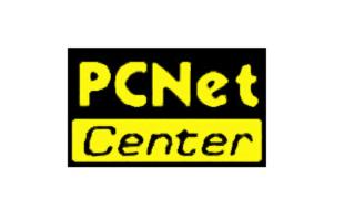 PCNetCenter EDV Systeme