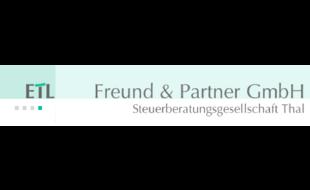 Steuerberatungsgesellschaft Freund & Partner