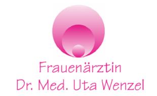 Bild zu Wenzel, Uta Dr. med. in Erfurt