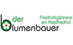 Bild zu blumenbauer in München