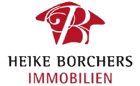 HEIKE BORCHERS IMMOBILIEN