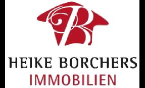 Bild zu HEIKE BORCHERS IMMOBILIEN in München