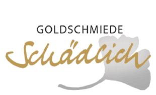 Bild zu Goldschmiede Schädlich Inh. Uta Schädlich in Weimar in Thüringen
