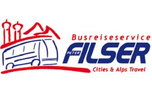 Busreiseservice Filser