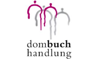 Logo von Dombuchhandlung München GmbH
