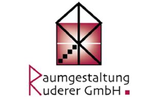 Bild zu Raumgestaltung Ruderer GmbH in München
