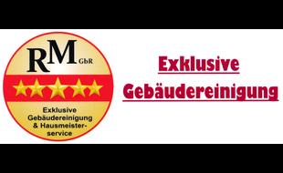 Bild zu Exclusive Gebäudereinigung Hausmeisterservice Rademacher GbR in Au bei Bad Aibling Gemeinde Bad Feilnbach