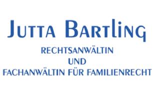 Bild zu Bartling Jutta in München