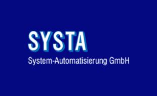Bild zu SYSTA System- Automatisierung GmbH in Bad Köstritz