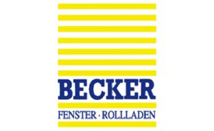 Becker Rollladen