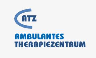Logo von ATZ Ambulantes Therapiezentrum Erfurt GmbH