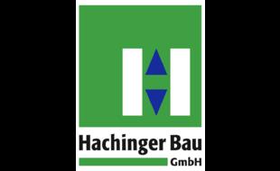 Bild zu Hachinger Bau GmbH in Unterhaching