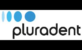 Logo von Pluradent AG & Co. KG