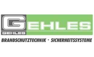 Bild zu GEHLES Sicherheitssysteme Brandschutztechnik in München