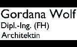 Bild zu Wolf Gordana in Fürstenfeldbruck