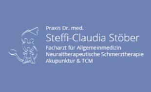 Bild zu Stöber, Steffi Dr.med. in Erfurt