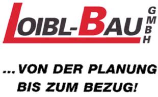 Bild zu Loibl-Bau GmbH in Eching Kreis Freising
