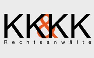 Bild zu KKKK Rechtsanwalts GmbH in Lochham Gemeinde Gräfelfing