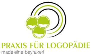 Bild zu Bayrakeri, Madeleine Praxis für Logopädie in Ohrdruf