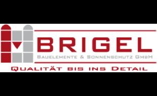 Bild zu Bauelemente Brigel GmbH in München