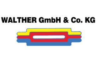 Bild zu WALTHER GmbH & Co. KG in Erfurt
