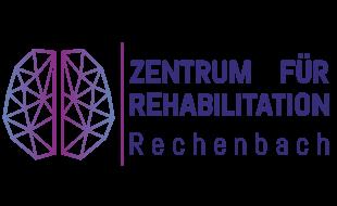 Logo von Zentrum für Rehabilitation
