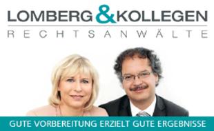 Bild zu Lomberg & Kollegen in Erfurt
