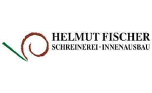Bild zu Fischer Helmut in München