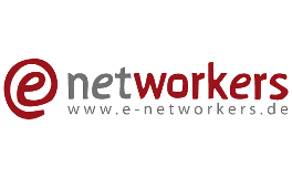e-Networkers GmbH