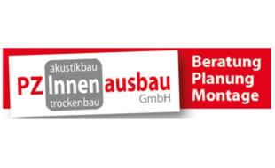 Bild zu PZ Innenausbau GmbH in München