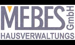 Bild zu Mebes Hausverwaltungs GmbH in Gröbenzell