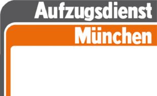 Bild zu Aufzugsdienst München GmbH in Hochbrück Gemeinde Garching