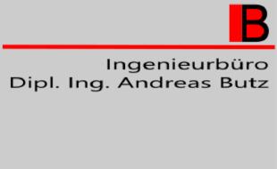 Bild zu Butz, Andreas Ingenieurbüro für Bauplanung und Bauleitung in Erfurt