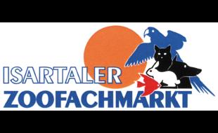 Isartaler Zoofachmarkt