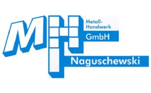 Bild zu M-H Naguschewski GmbH in Pößneck