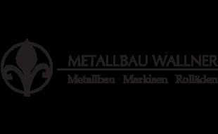 Bild zu Metallbau Wallner GmbH in Prien am Chiemsee