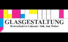 Bild zu Glasgestaltung Lüssem in Eichenberg bei Jena