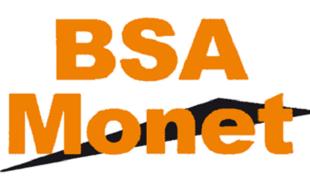 Bohr- und Sägetechnik, BSA Monet