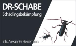 Logo von Schädlingsbekämpfung Heinemann