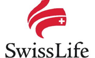 Bild zu Swiss Life AG in Hochbrück Gemeinde Garching