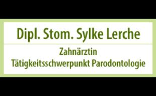 Bild zu Lerche, Sylke Dipl.Stom. in Gotha in Thüringen