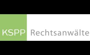 KSPP Rechtsanwälte Schmid I Petersen I Becker Partnerschaftsgesellschaft mbB