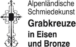 Alpenländische Schmiedekunst